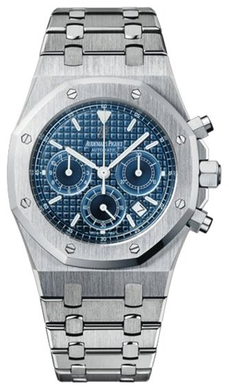 Наручные часы Audemars Piguet 26300ST.OO.1110ST.04
