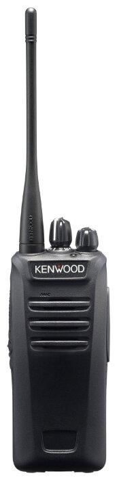 Рация KENWOOD NX-340M3