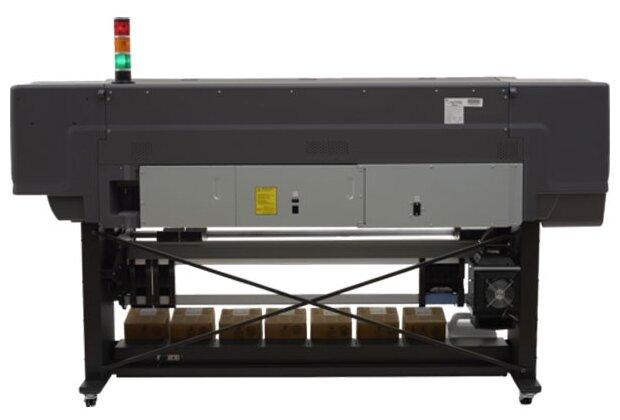 HP Принтер HP Latex 570