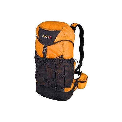 Рюкзак redfox multisport 25 рюкзак боровик vr-bl-50 50л