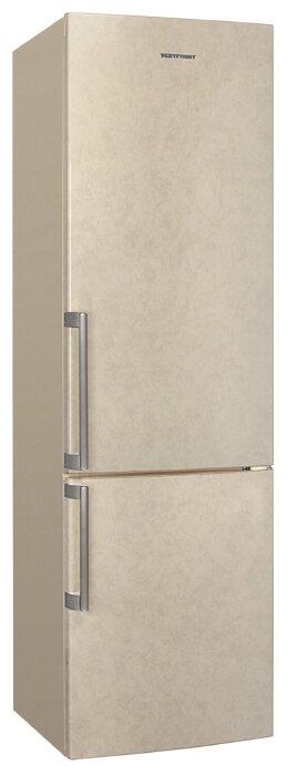 Холодильник Vestfrost VF 3663 MB