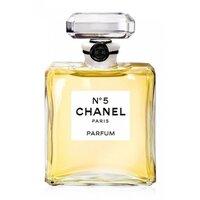 Chanel №5 духи (без спрея) 7,5 мл. Шанель