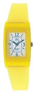 Наручные часы Q&Q VP33 J020