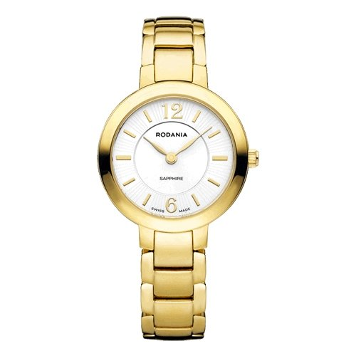Наручные часы RODANIA 25128.60.