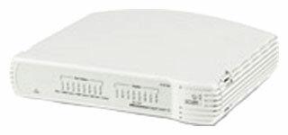 Коммутатор 3COM OfficeConnect Gigabit Switch 16