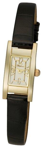 Наручные часы Platinor 90560.210