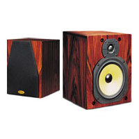 Maiha ксо 4. 0 bluetooth приемник аудио приемник.