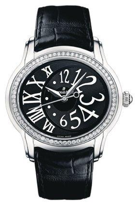 Наручные часы Audemars Piguet 77301ST.ZZ.D002CR.01