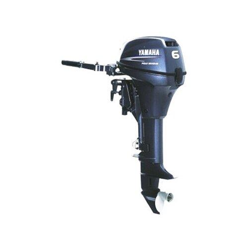 лодочные моторы на маркет яндекс