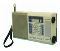 Нейва РП-211