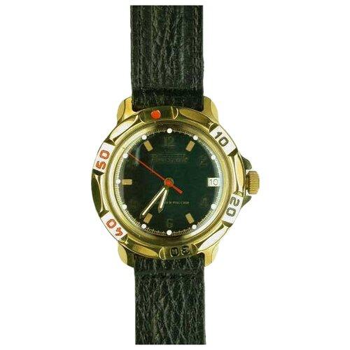 Наручные часы Восток 819326 наручные часы восток 431958