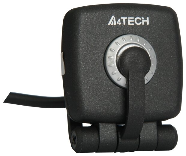 A4Tech Веб-камера A4Tech PK-836FN