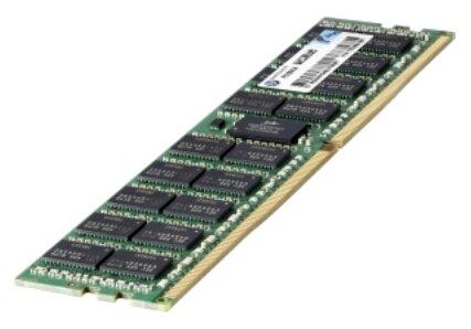 HP Оперативная память HP 726724-B21
