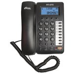 Телефон Ritmix RT-470