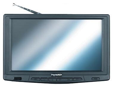 Автомобильный телевизор Prology HDTV-808S