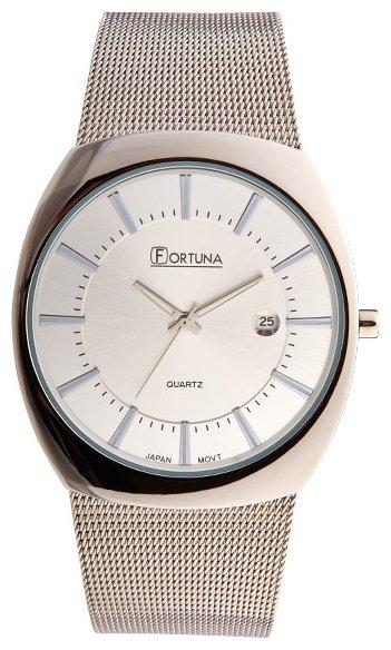 Часы фортуна наручные швейцарские часы купить сочи