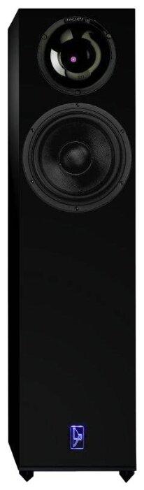 Акустическая система Lansche Audio No.3
