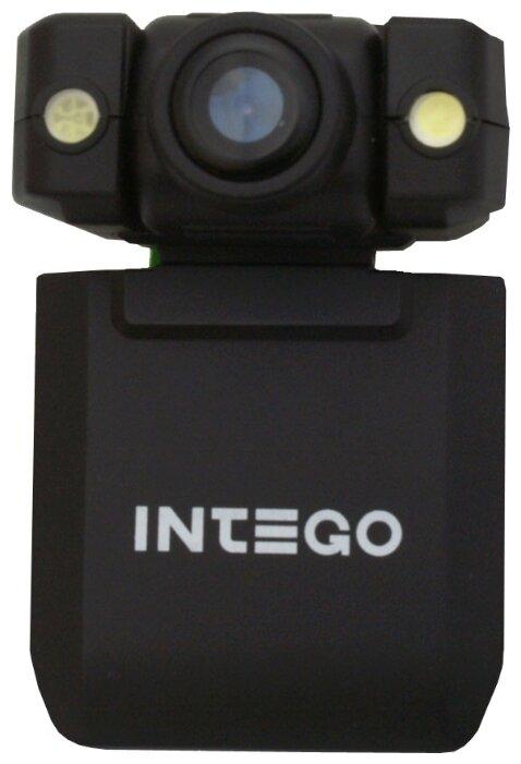 Intego Intego VX-155