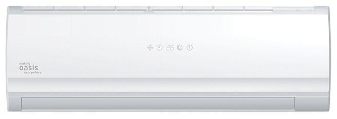 Настенная сплит-система Oasis CL-07