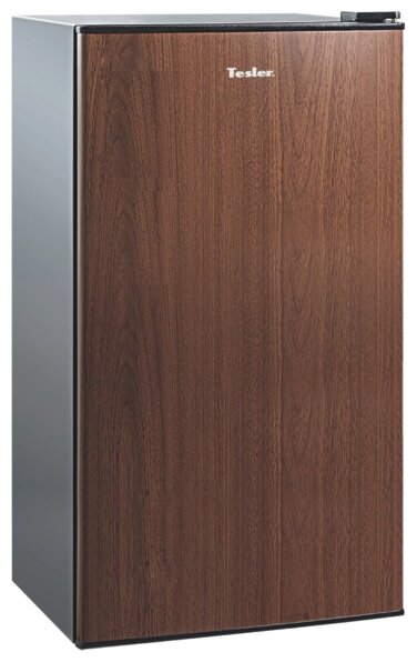 Tesler RC-95 Wood