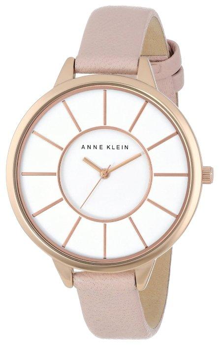 Знаменитая марка часов, мне очень нравятся часы в виде браслетов и цепочек на руку с бижутерией.