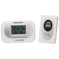 Термометр Celestron 47020 HomeCast Lite Weather Station