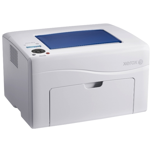 XEROX PHASER 6010 DRIVERS FOR WINDOWS XP