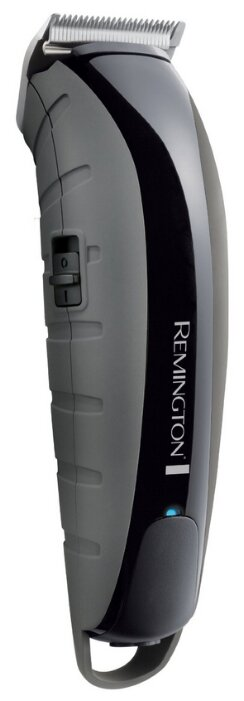 Remington Машинка для стрижки Remington HC5880 Indestructible