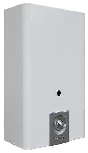 Termet AquaHeat electronic G-19-00