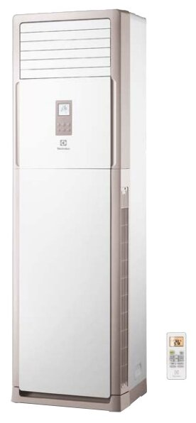 Electrolux EACF-60G/N3_16Y