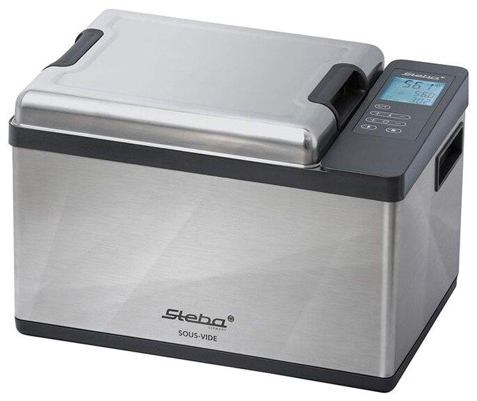 Медленноварка Steba SV 200