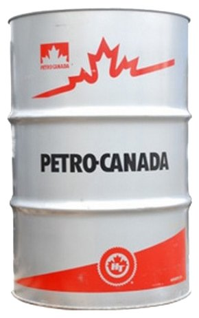 Petro-Canada Duron Synthetic 0W-30 205 л
