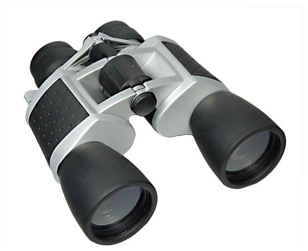 Бинокль Dicom BZ82450 Bear Zoom 8-24x50mm