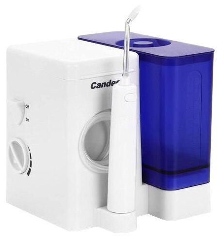 Ирригатор Candeon Cd1000