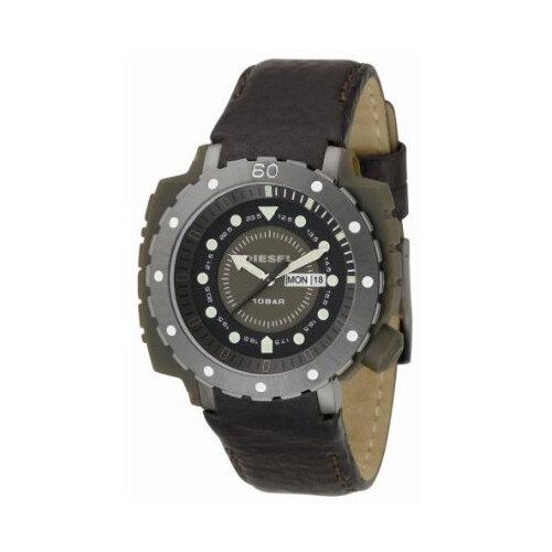 Наручные часы DIESEL DZ1169 наручные часы diesel dz4527