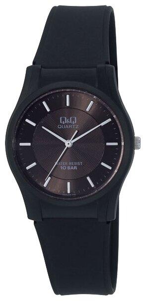Наручные часы Q&Q VQ02 J008