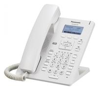VoIP-телефон Panasonic KX-HDV130RU