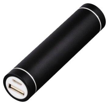 HAMA Stick Power Pack 2600