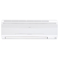Сплит-система Mitsubishi Electric MS-GF60VA / MU-GF60VA с зимним комплектом