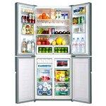Холодильник VR FR-102V