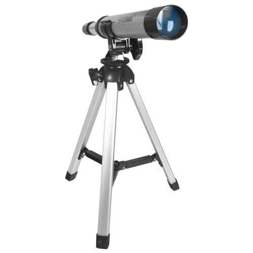 Телескоп Sturman F30030 TX серебристый/черный телескоп sturman f36050m