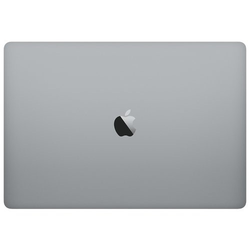 "Ноутбук Apple MacBook Pro 15 with Retina display Mid 2017 (Intel Core i7 2800 MHz/15.4""/2880x1800/16Gb/256Gb SSD/DVD нет/AMD Radeon Pro 555/Wi-Fi/Bluetooth/MacOS X) Ноутбуки"