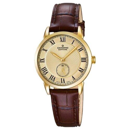 Наручные часы CANDINO C4594/4 candino street rider c4441 4