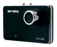 Видеорегистратор Armix DVR Cam-980
