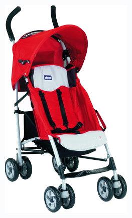 Прогулочная коляска Chicco Ct 0.5
