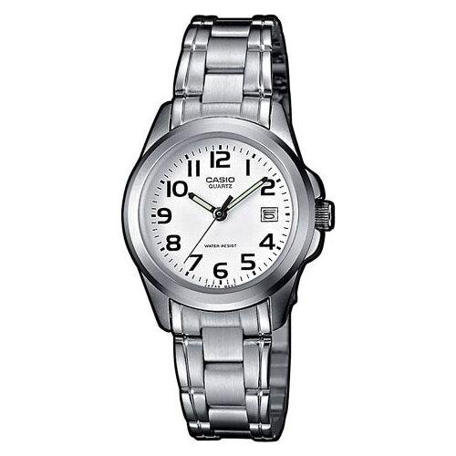 Наручные часы CASIO LTP-1259PD-7B casio casio ltp v002l 7b