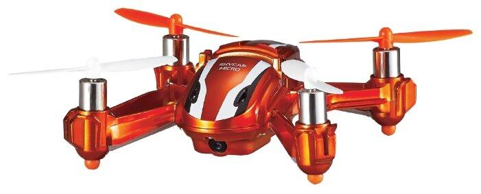 Pilotage Skycap micro RC18167 Orange