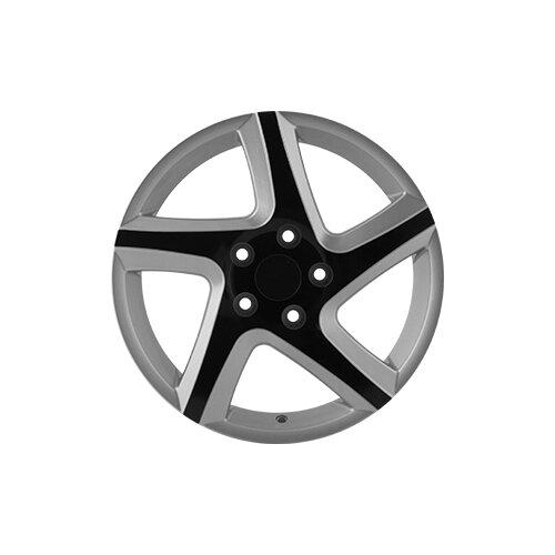 цена на Колесный диск LegeArtis SNG506 6.5x16/5x130 D84.1 ET43 S+B