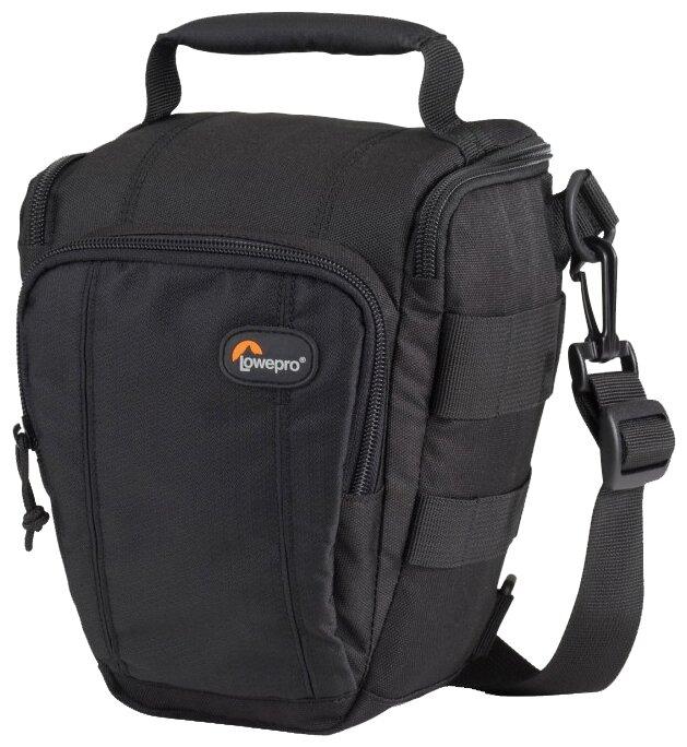 Сумка LowePro TopLoader Zoom 50 AW II Black 82338