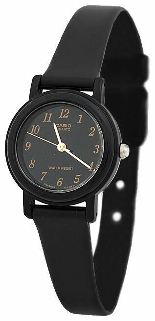 Наручные часы CASIO LQ-139AMV-1U